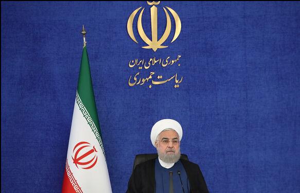 صادرات نفت ایران از اتکا به تک پایانه خارک خارج شد