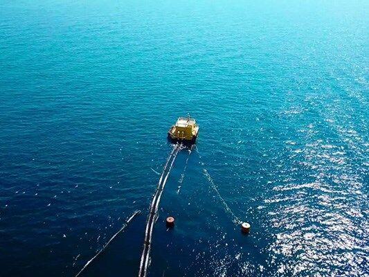Jask Diversifying Iran Oil Export Markets