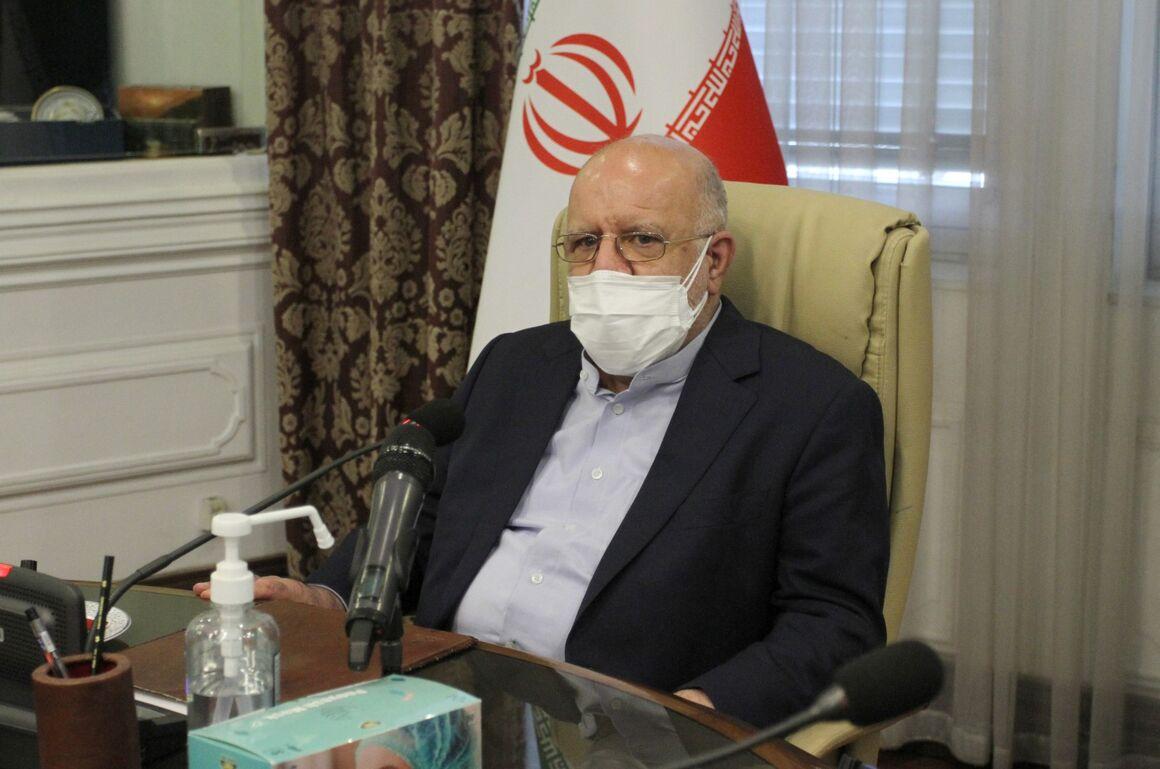 صادرات فرآورده نفتی ایران ۴ برابر شد