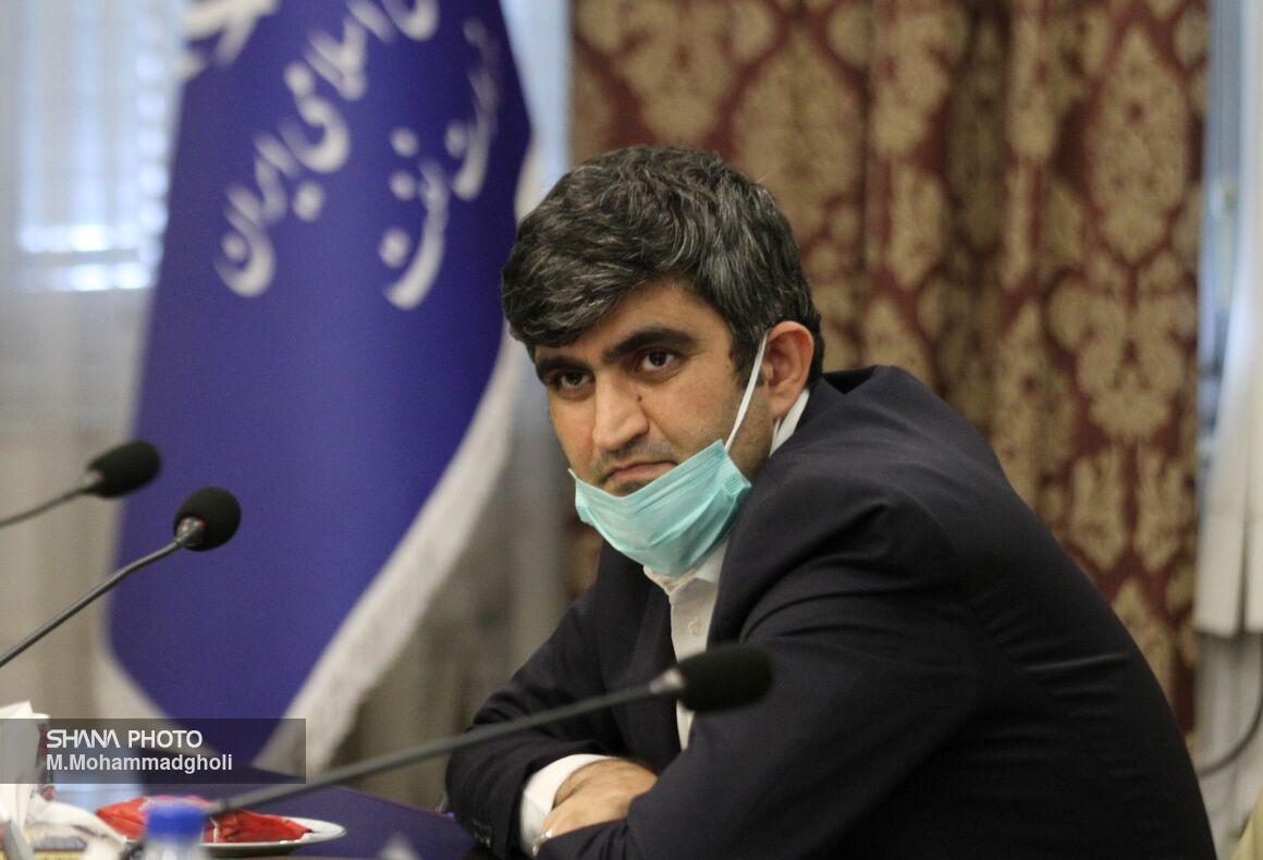 Smuggling of Petroleum Products Close to Zero in Iran: CEO