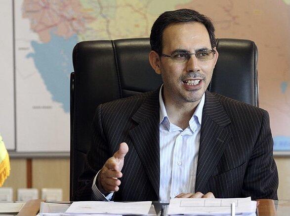 اوجی میتواند ایران را به بازارهای گازی بازگرداند