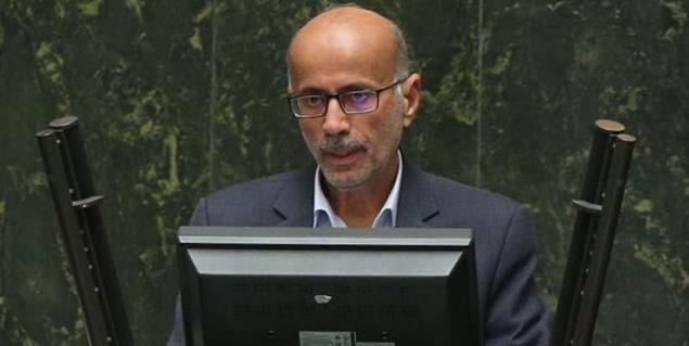 نظر مثبت نمایندگان کمیسیونهای انرژی و امنیت ملی به وزیر پیشنهادی نفت