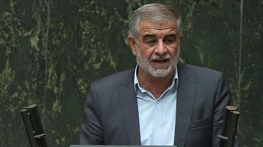 وزیر پیشنهادی نفت جزو قویترین وزیران کابینه سیزدهم است