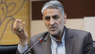 نگاه مثبت کمیسیون عمران مجلس به وزیر پیشنهادی نفت