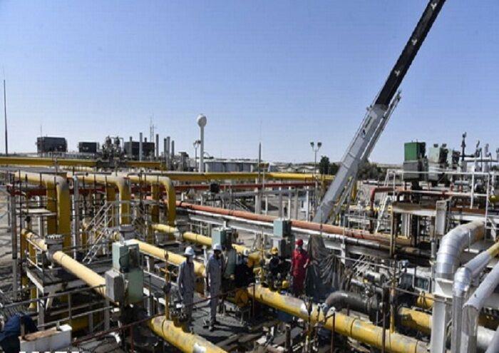 اولویتهای راهبردی نفت و گاز شرق اعلام شد