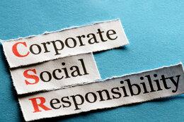 Petchem CSR Strategy Document Prepared