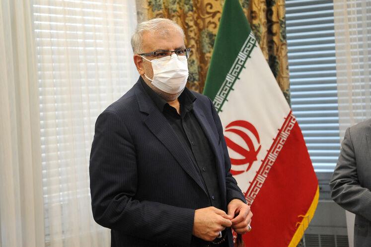 جایگاه ایران در اوپک مستحکم میشود