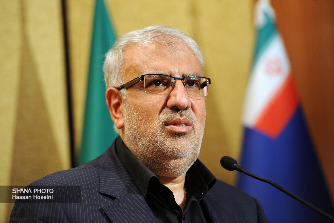 Iran to Boost Refining Capacity