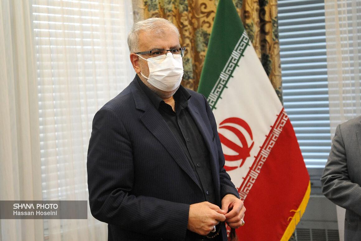 Iran OPEC Status to be Improved: Owji