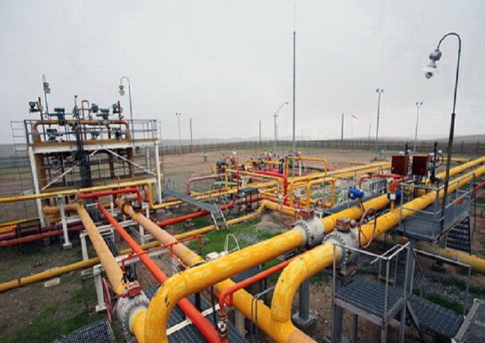ساخت تجهیز کاربردی به همت متخصصان نفت و گاز شرق