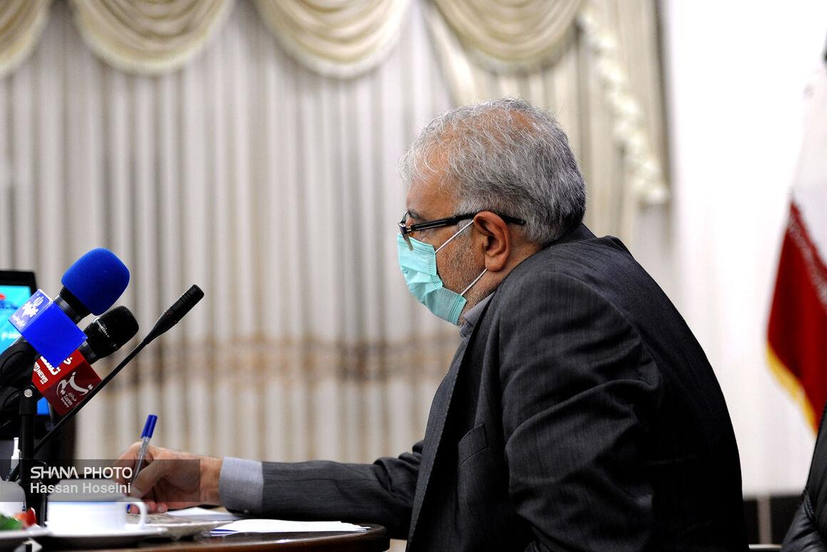 تخصیص اعتبار ۷ میلیارد تومانی نفت برای آبادانی زادگاه سردار دلها