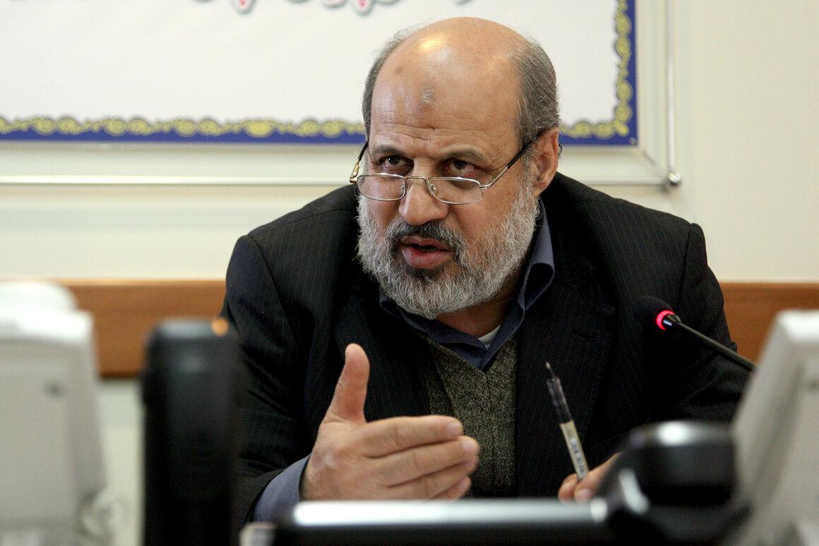 عضو کارگروه مشورتی تشخیص عدم مغایرت مصوبات نفت منصوب شد