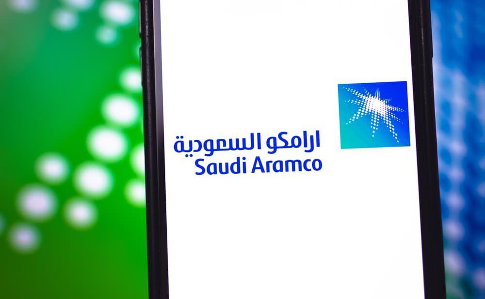 آرامکو نفت مشتریان آسیایی را کامل تأمین میکند