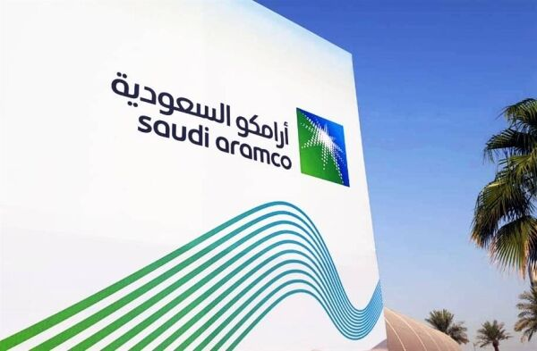 عرضه نفت عربستان به مشتریان آسیایی افزایش مییابد