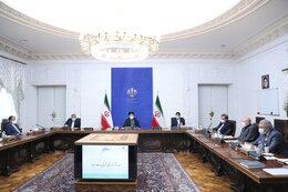 راههای افزایش و توسعه صادرات غیرنفتی بررسی شد