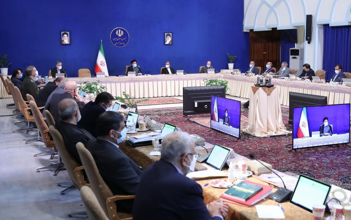 رفع موانع واگذاری سهام دولت در پالایشگاه امام خمینی (ره) شازند
