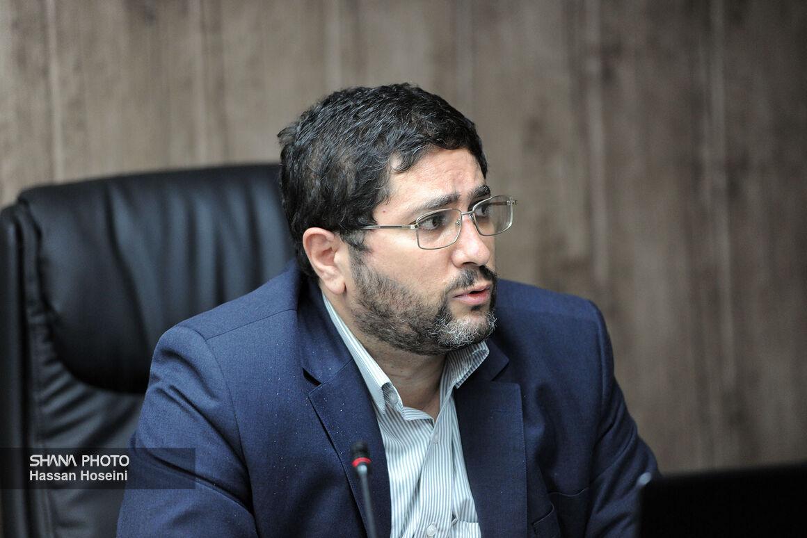 وزارت نفت بالاترین اعتبار مسئولیت اجتماعی را به استان بوشهر اختصاص داد