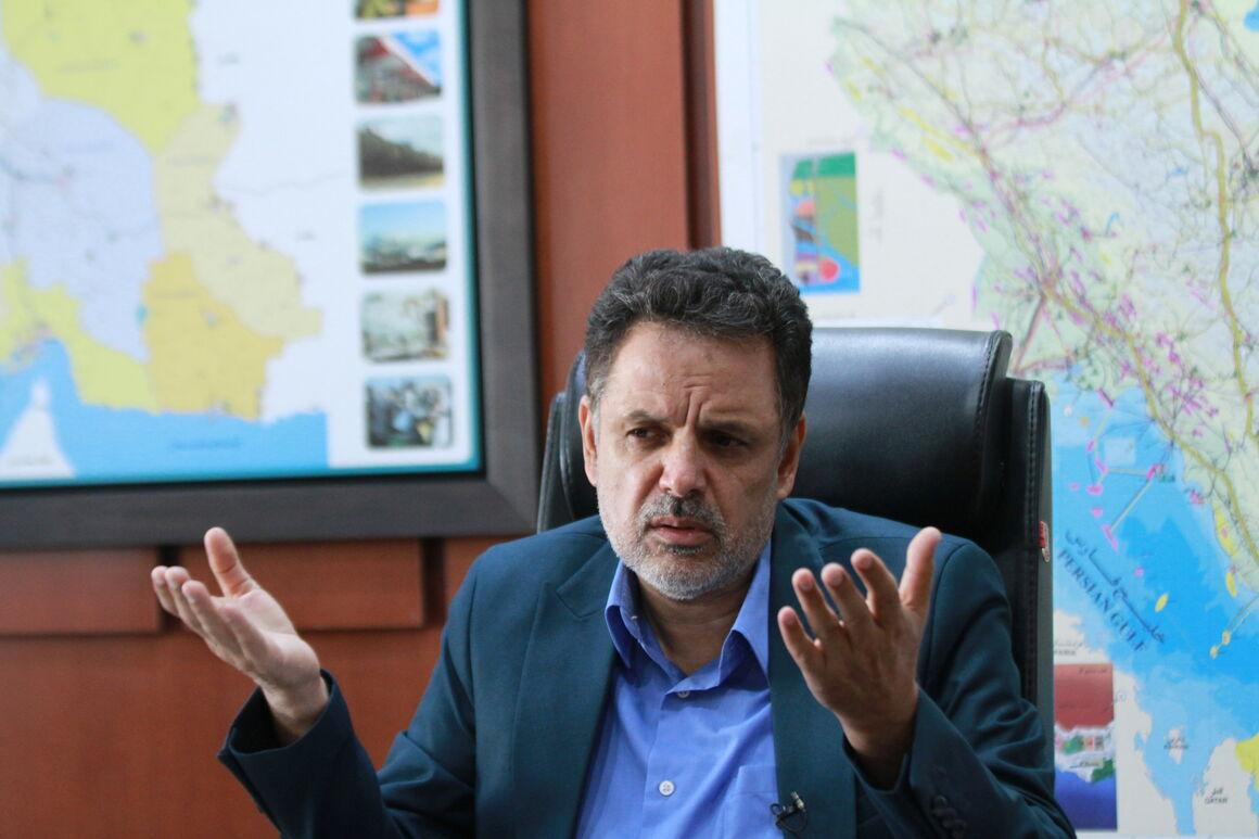 جزئیات نقشه راه وزارت نفت برای توسعه اتوگاز تشریح شد