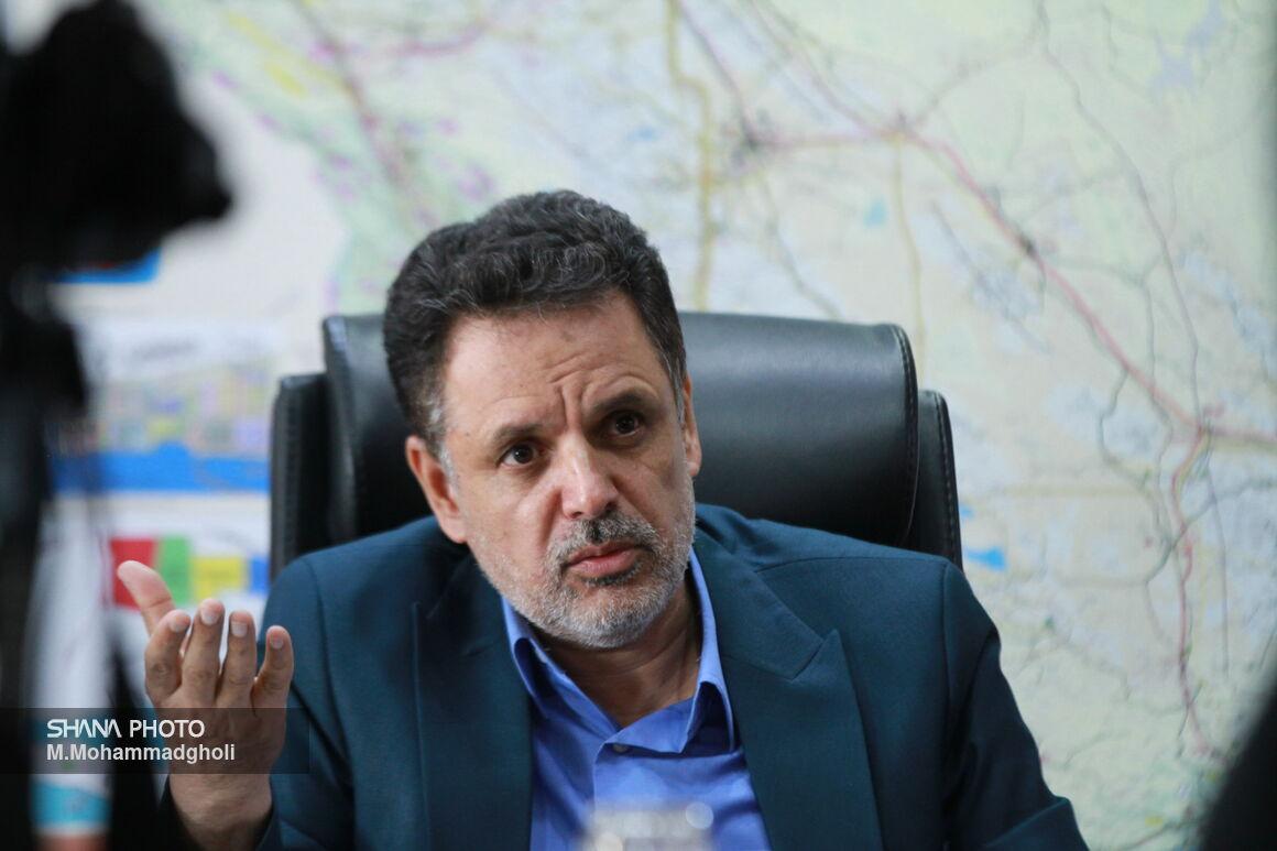 Development of Refining Industries with Focus on Petro-Refineries on NIORDC Agenda