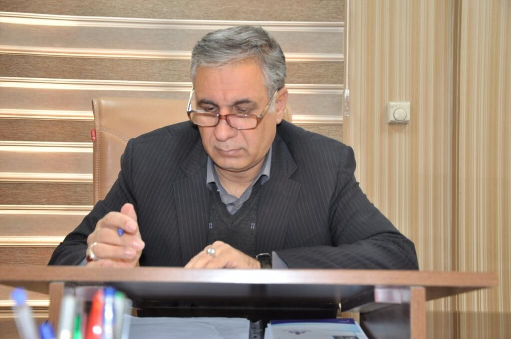 تأمین سوخت ذخیره دوم نیروگاههای منطقه خراسان رضوی