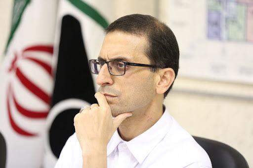 مشاور وزیر در طرحها و پروژههای وزارت نفت منصوب شد
