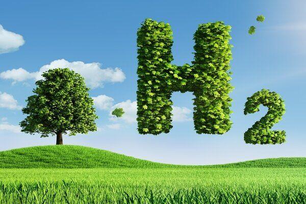توسعه هیدروژن سبز و نیاز به سرمایهگذاری ۱.۲ تریلیون دلاری