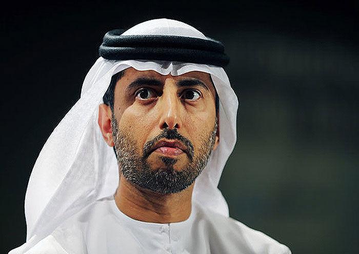 امارات به سرمایهگذاری در بخش انرژی ادامه میدهد