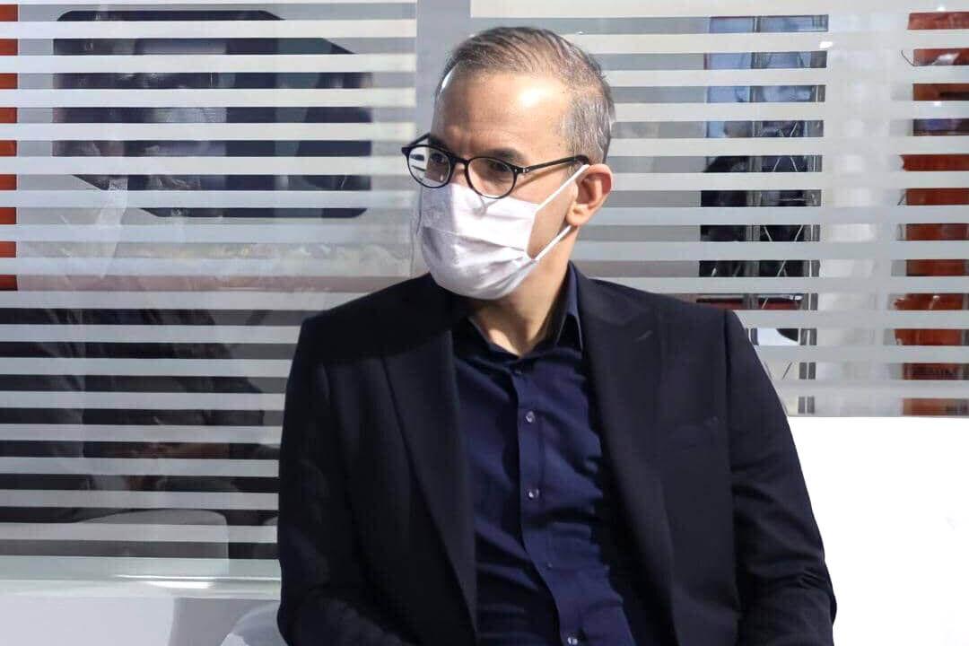 انحصارشکنی پتروشیمی خوزستان در زمینه تولید مواد اولیه فیلترهای دیالیز