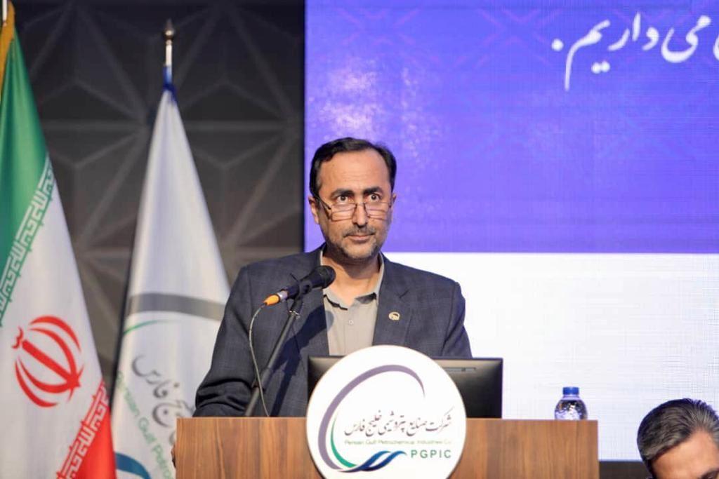 طرحهای خدماتمحور هلدینگ خلیجفارس در عسلویه و ماهشهر تشریح شد