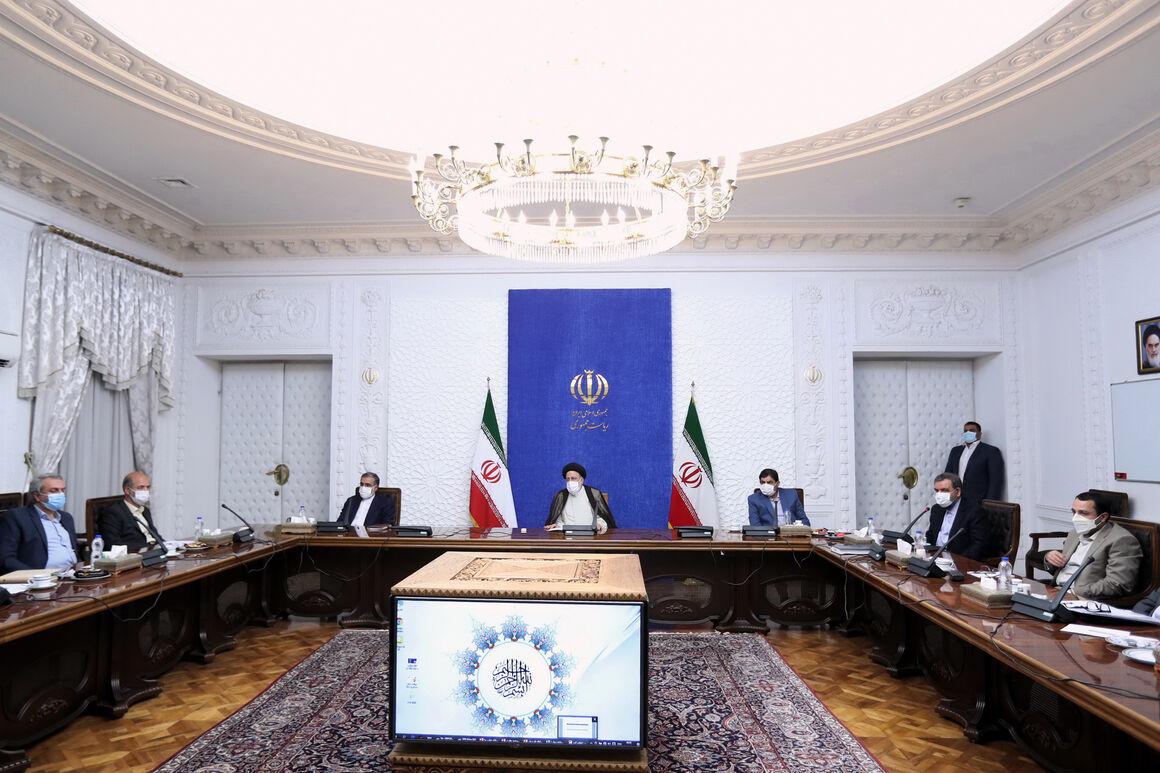 تأمین انرژی پایدار برای رشد اقتصاد ایران ضروری است