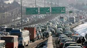 توزیع روزانه ۱۶ میلیون لیتر بنزین در پایتخت