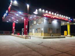 Fuel Supply Glitch in Filling Stations to be Solved in Hours: NIORDC CEO