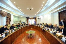 Iran Determined to Settle Gas Debt to Turkmenistan