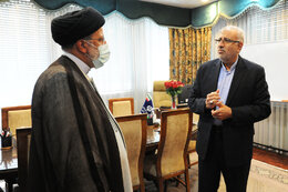Iran Fuel System Fully Functional in 2 Days: Owji