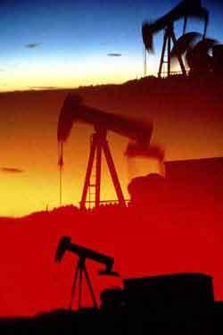 طرح توسعه میدان نفتی جفیر بررسی شد