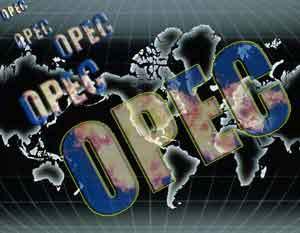 متن کامل بیانیه پایانی یکصد و سی و ششمین اجلاس اوپک