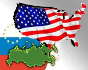 واردات نفت آمریکا از روسیه رکورد زد