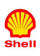 Shell Takes Hit In Nigeria