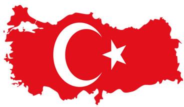 کشف گاز همکاری ترکیه با تهران و مسکو را تقویت میکند