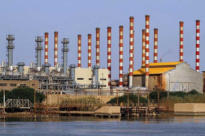 ضرورت ایجاد زنجیره ارزش در صنایع پاییندستی نفت