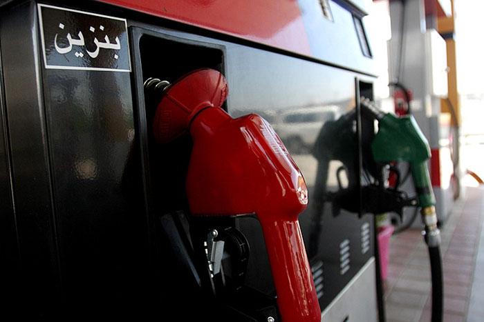 صرفهجویی بیش از ۱۷۸ میلیون لیتر بنزین در منطقه گیلان