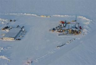 دادگاه آمریکایی پروژه دریایی نفت آلاسکا را لغو کرد