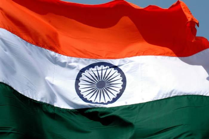 کاهش سهم خاورمیانه در صادرات نفت هند