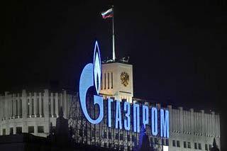 عرضه گاز روسیه به ترکیه ازسر گرفته شد
