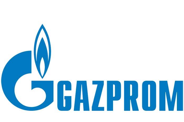 صادرات گازپروم به اروپا امسال حداقل ۱۷۰ میلیارد مترمکعب خواهد بود