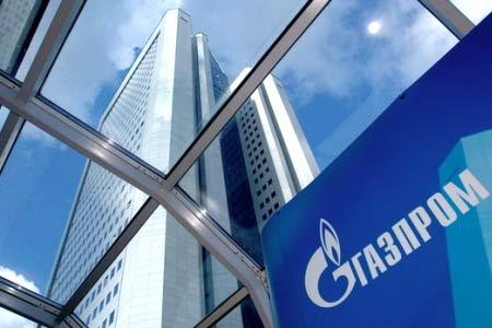 گفتوگوهای مسکو و آنکارا برای صادرات گاز به اروپا