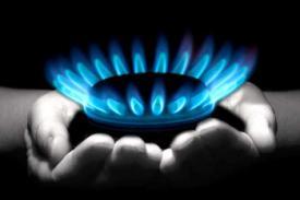 بحران کمبود گاز در زمستان و چند راهکار