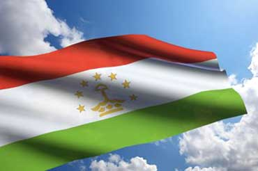 توافقنامه توسعه ذخایر نفت و گاز تاجیکستان نهایی شد