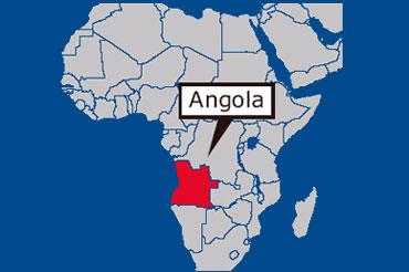 آنگولا: کاهش تولید نفت اوپک پلاس کافی نیست