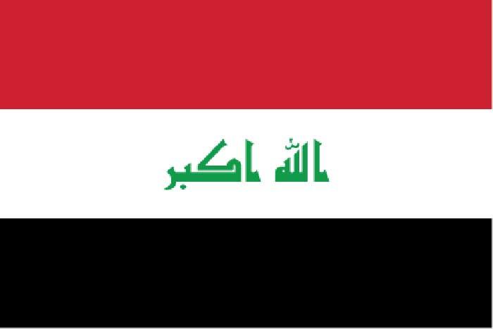 عراق: گاز، سرمایه ملی برای هر کشوری است